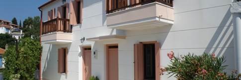 ikia-houses